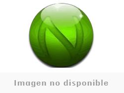 Norgestion Asesores -  Publicaciones BOE - NORGESTION ASESORES, S.L.