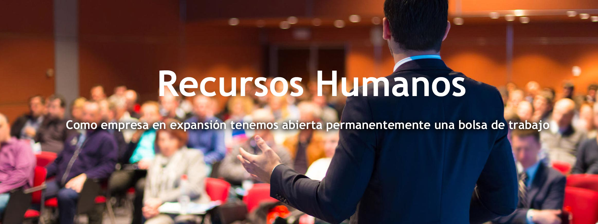 Norgestion Asesores -  Recursos Humanos - NORGESTION ASESORES, S.L.