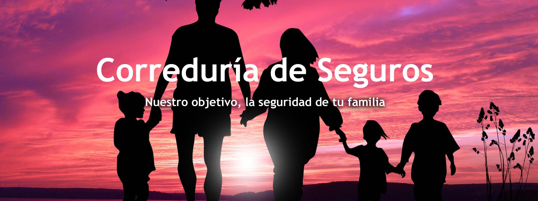 Norgestion Asesores -  Correduría de seguros - NORGESTION ASESORES, S.L.